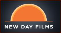 newdayfilms2